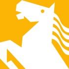 iTherapySC - Horse icon