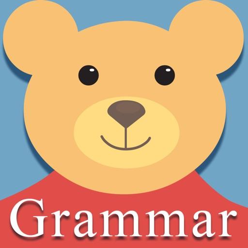 APDD Grammar