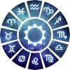 Личный гороскоп