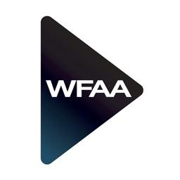 WFAA-North Texas News, Weather