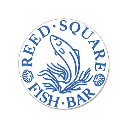 Reed Square Birmingham