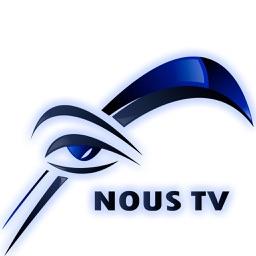NOUS TV