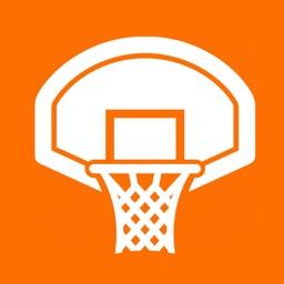 College Hoops Scores, Schedule