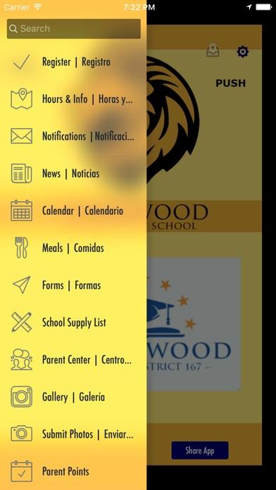 Longwood Elementary School-1
