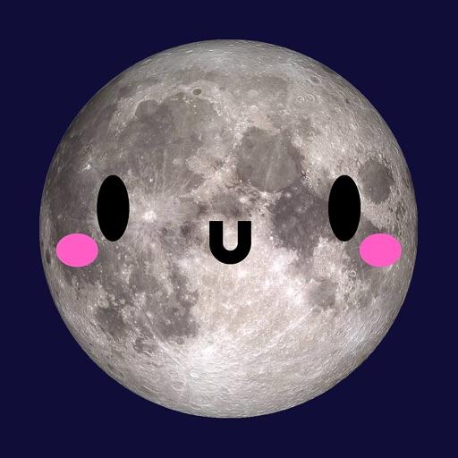 Mighty Moon