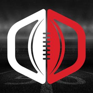 Fantasy Football Draft Day 2017 app