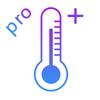 实时温度计-室内外温湿度精准测量助手增强版