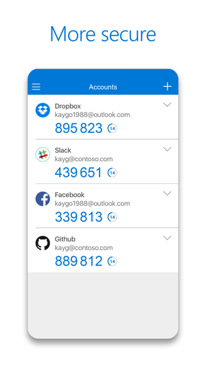 how to delete a microsoft store app
