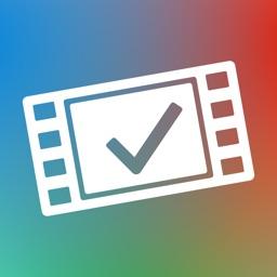VideoGrade