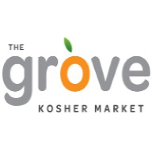 The Grove Kosher Market