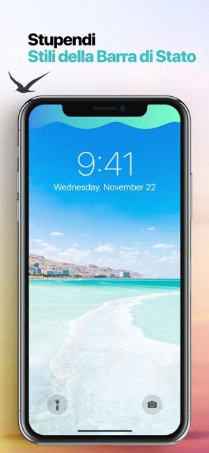 Blocco Rotazione Schermo Iphone 7 Plus