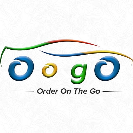 Oogo free software for iPhone, iPod and iPad