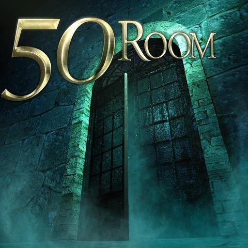 Можете ли вы побег 50 комнаты2