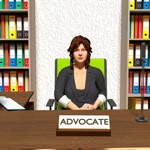 Virtual Lawyer Single Mom