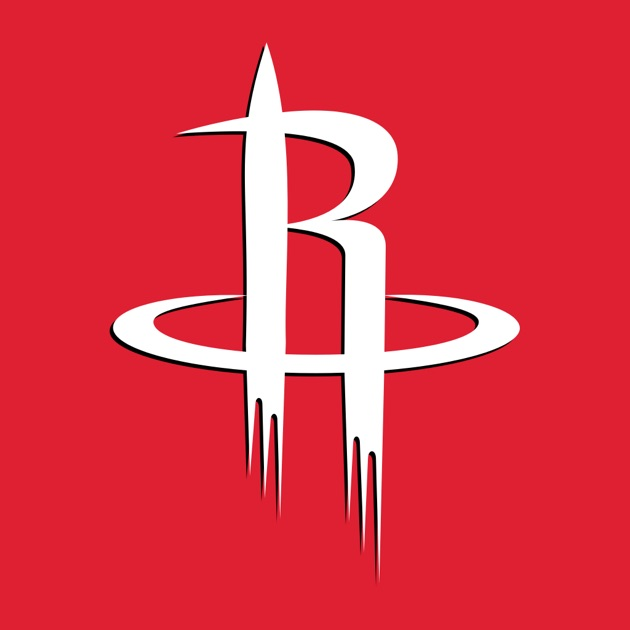 Houston Rockets Where To Watch The Upcoming Match Espn: Houston Rockets On The App Store
