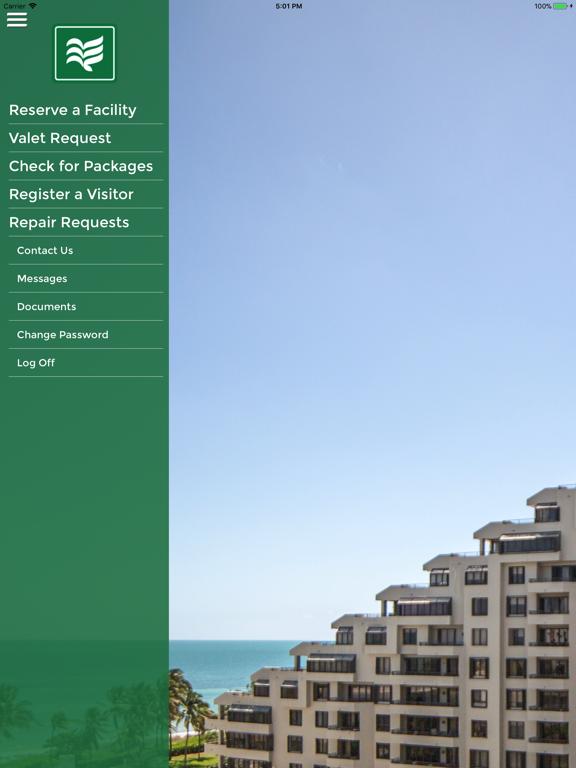 Key Colony screenshot 8