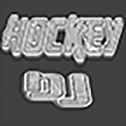 Hockey DJ