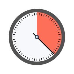 Work Hour Register
