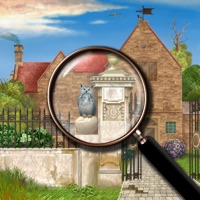 Codes for House Secrets 2 Hidden Objects Hack