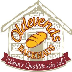 Oldevends Backhaus GmbH app
