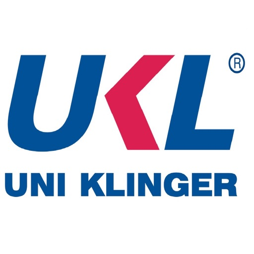 SWAI by Uni Klinger