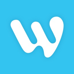 WellsHome