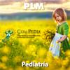 PLM Pediatría
