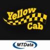 Yellow Cab AZ