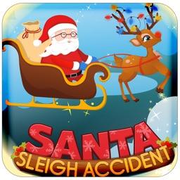 Santa Christmas Game