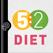 5:2 Fasting Diet Recipes