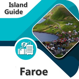 Faroe Island Travel Guide