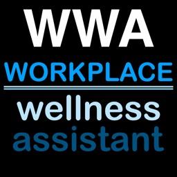 Workplace Wellness HD