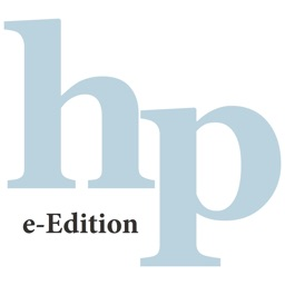 The Herald-Palladium e-Edition