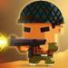 特种部队战争:军事模拟游戏
