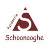 EasyOrder BVBA - Schoonooghe Zwevegem  artwork