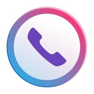 Hiya Caller ID and Block ios app
