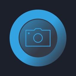 Off the Record - Photos+Videos