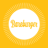 LevelUp Consulting, LLC - Bareburger Rewards artwork
