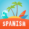 Learn 100 Spanish verbs