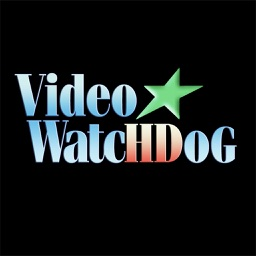 Video Watchdog