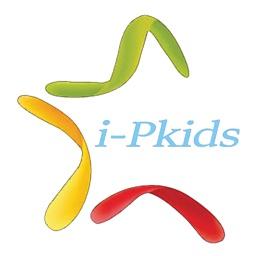 i-Pkids