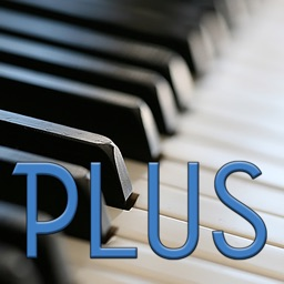 Player Piano Plus