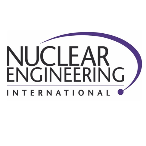 Nuclear Engineering Internat'l