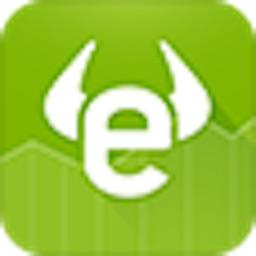 eToro Cryptocurrency Trading