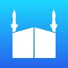 Moadeni - مؤذني Prayer Times