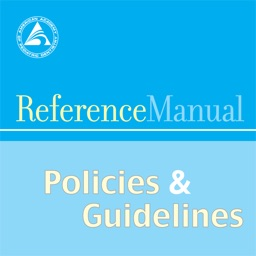 AAPD Reference Manual