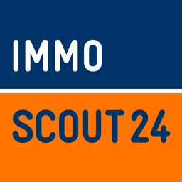 ImmobilienScout24 - Rent & Buy
