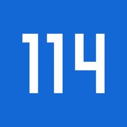 중개지원114