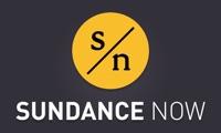 Sundance Now: Films & Series