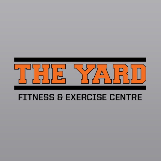 The Yard Fitness And Exercise